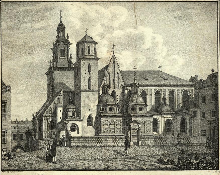 Katedra na Wawelu.jpg