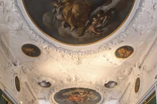 1. Biblioteka Króla, fot. W. Holnicki, 3x4 cm.jpg