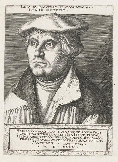 Marcin Luter.jpg
