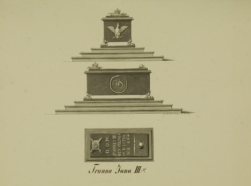 Sarkofag Jana III na Wawelu.jpg