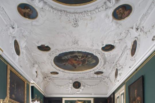 Biblioteka Króla - Z. Reszka.jpg