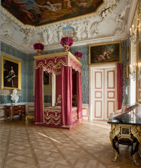 Sypialnia Króla - A. Indyk.jpg