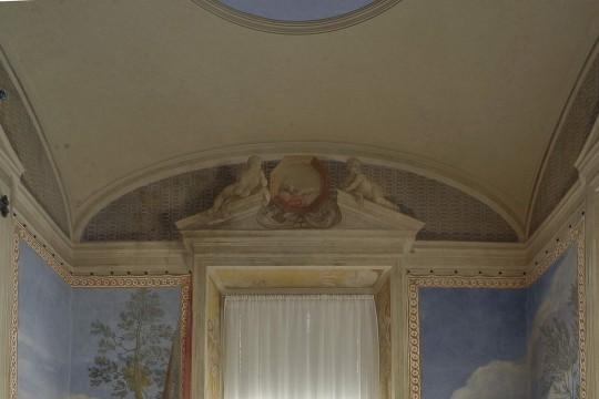 Gabinet al Fresco - W. Holnicki.jpg