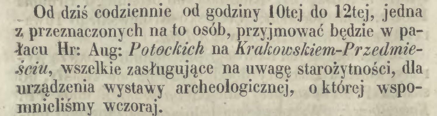 fragment 668.jpg