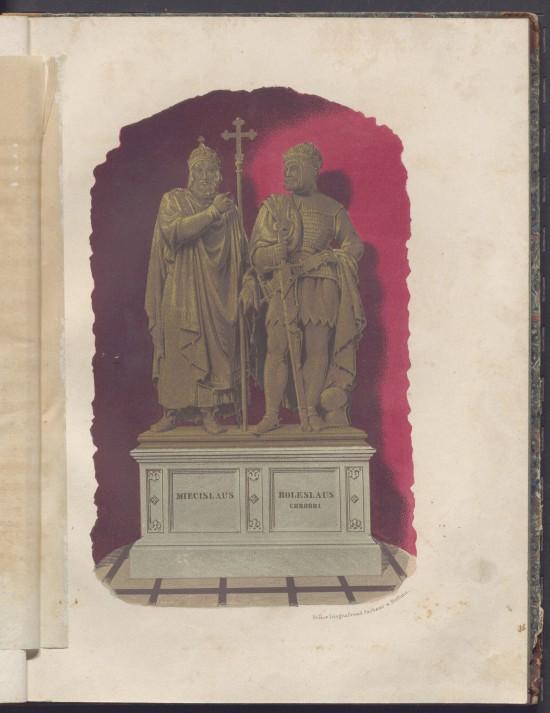 Mieczysław_i_Bolesław_Rauch 13.jpg