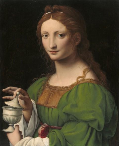 Maria Magdalena.jpg