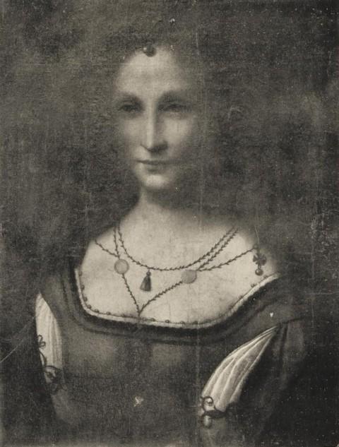 portret młodej kobiety.jpg