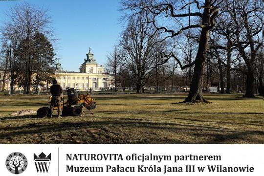 FB_Naturovita_03.jpg