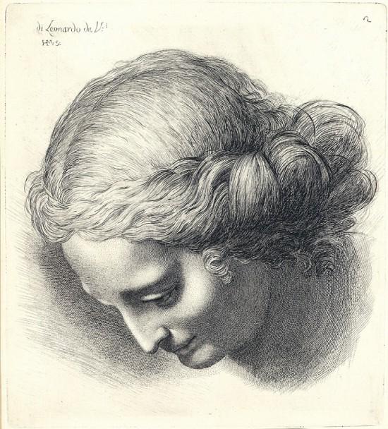 Giorlamo Mantelli Studium.jpg