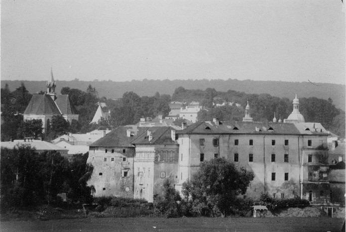 Brzezany zamek-fot-sprzed-1914.jpg