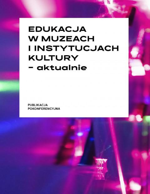 Edukacja_w_muzeach_w2-001.jpg