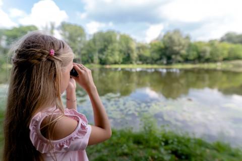 półkolonie, przyrodnicze, dzieci, lekcje, warsztaty, jezioro.jpg