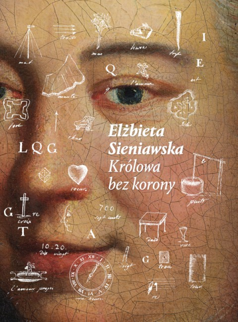 Sieniawska_katalog_okladka.jpg