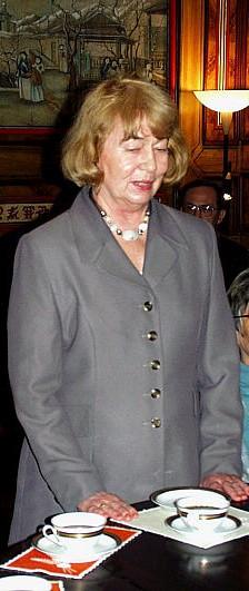 C00193 śp. Teresa Pocheć.jpg