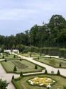 Ogród Północny, fot. Ł. Przybylak