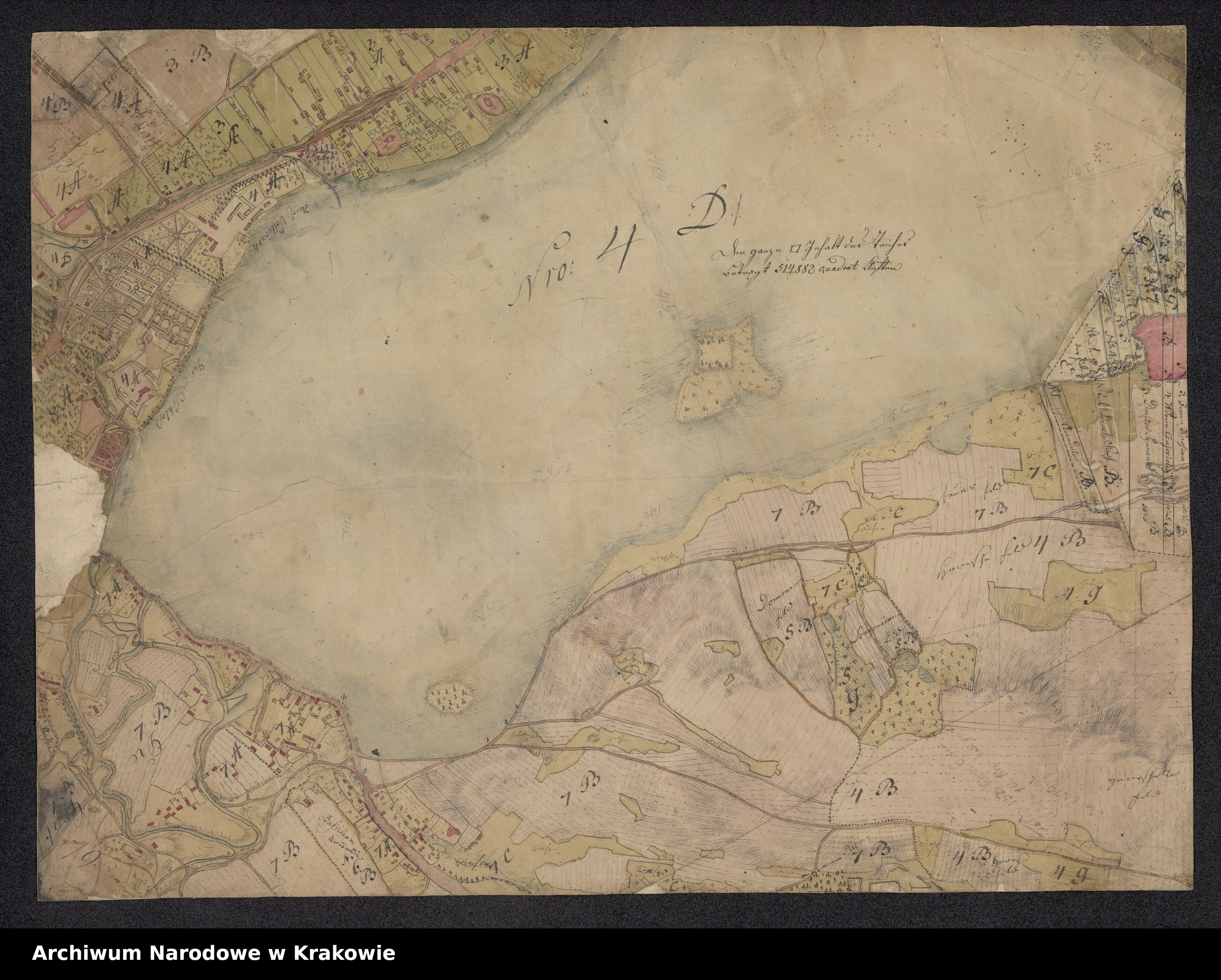 plany-dobr-rzadowych-jaworow-1779.jpg