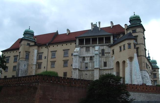 57_krakow wawel skrzydło barokowe.jpg