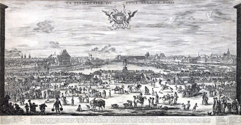 02 La_perspective_du_Pont_neuf_de_Paris,_engraving_by_Stefano_della_Bella_-_Gallica_2011_(adjusted).jpg