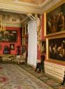 06_Galeria zwana Muzeum nowa ekspozycja 2020, fot A Indyk.jpg