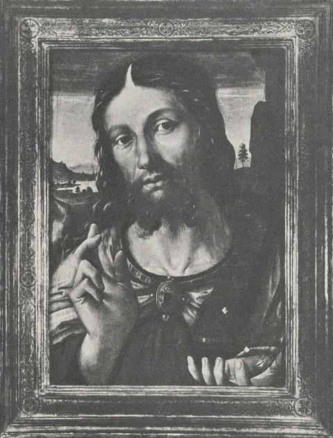 Chrystus Ghirlandaio.jpg