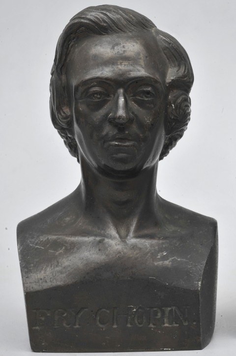 C44918_Wil.582_F. Chopin_Z. Reszka.jpg