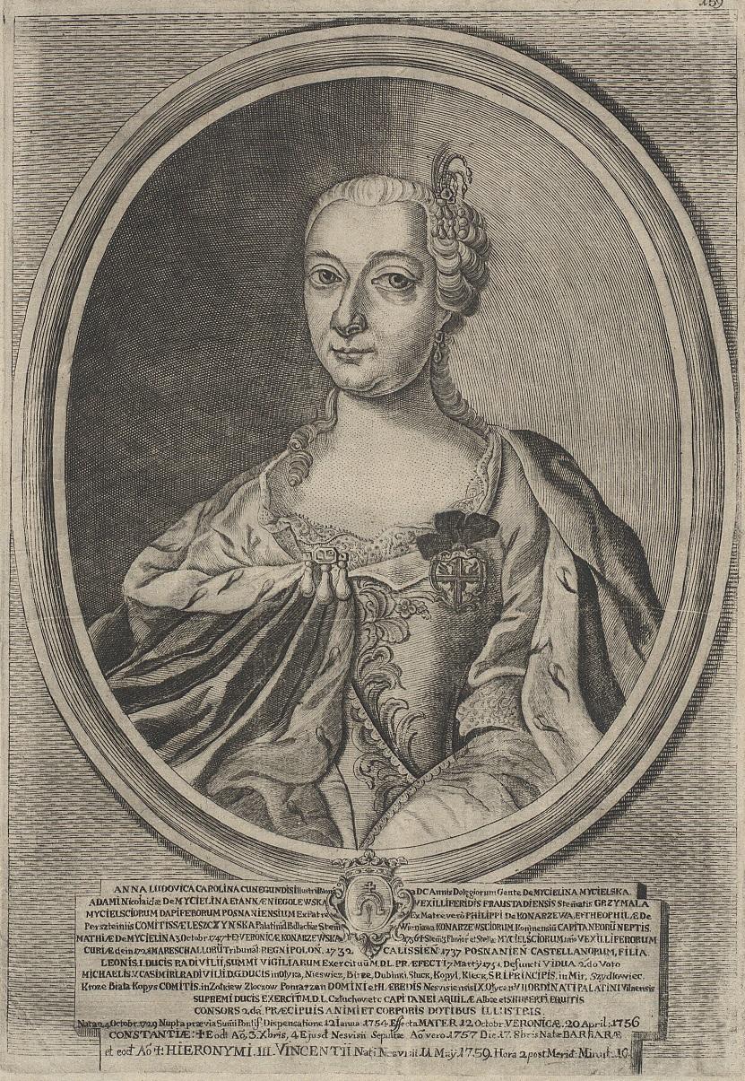 Anna Ludwika z Mycielskich.jpg