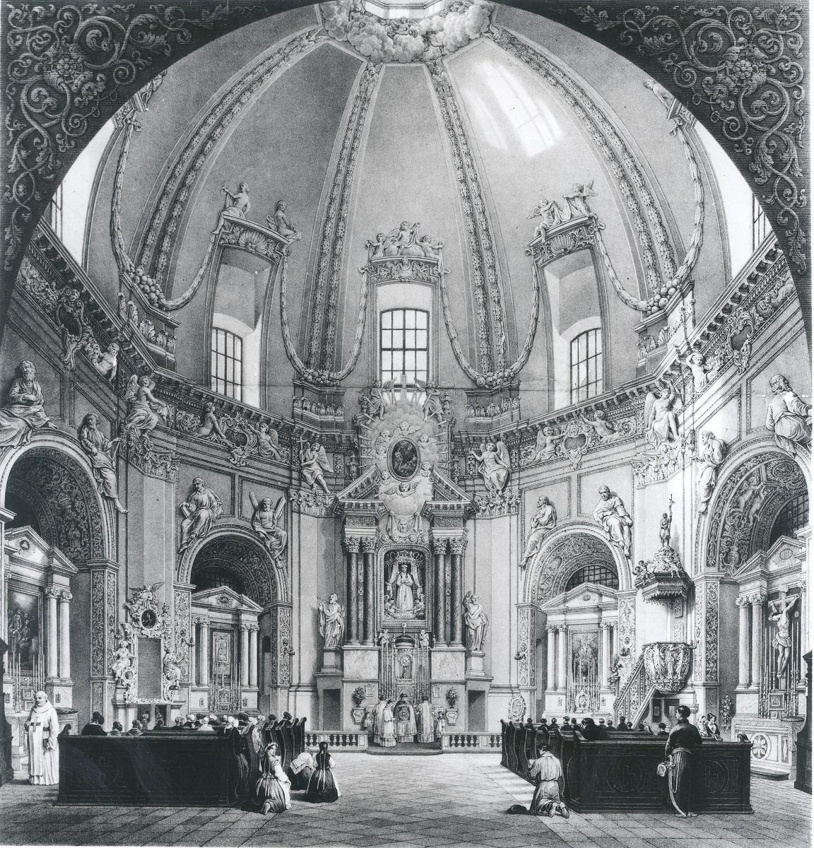 Założenie kościelno-klasztorne Trynitarzy_il1mała.jpg
