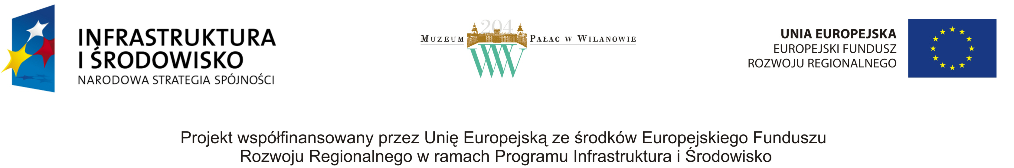 Logotypy POIiŚ1