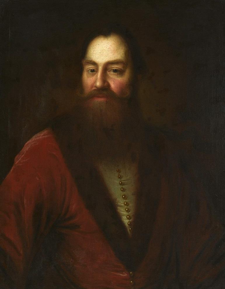 Jan Stanisław Jabłonowski