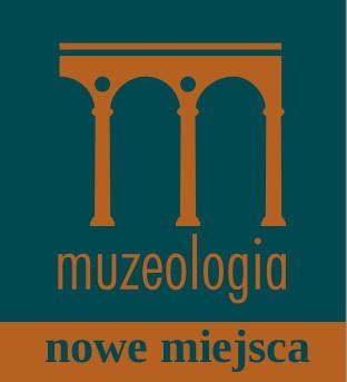 Muzeologia nowe miejsca.jpg