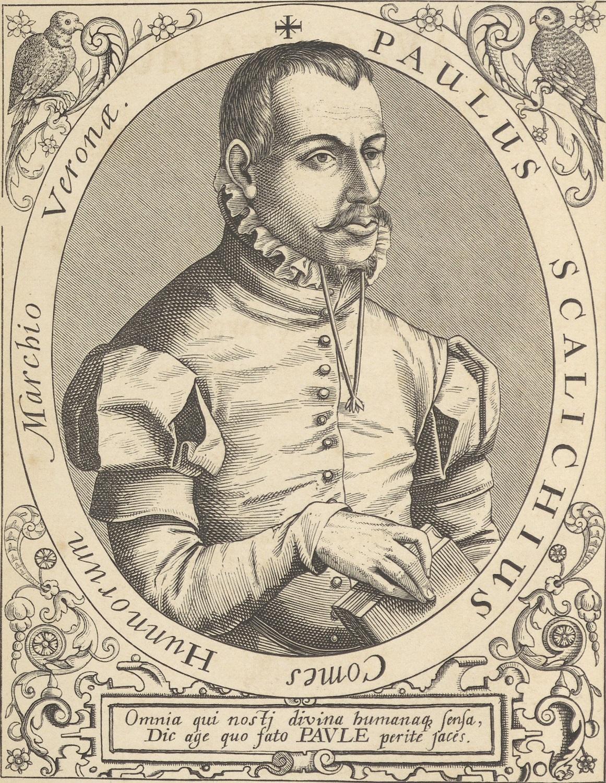 Pavao Skalić