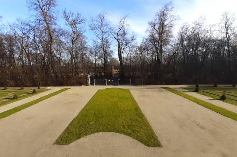droga-pozarowa-trawnik-fot-k-kusmierska.jpg