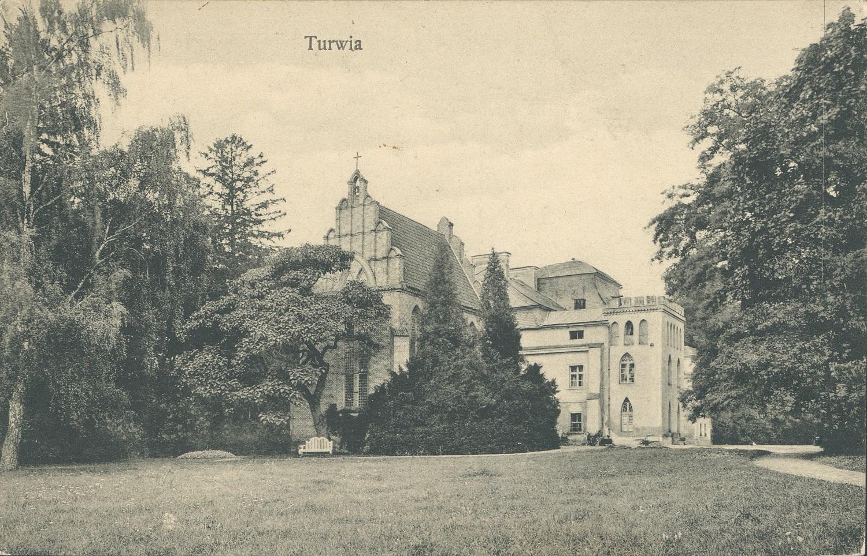 Turwia