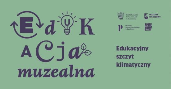 EDUKACJA MUZEALNA KLIMAT COVER.jpg