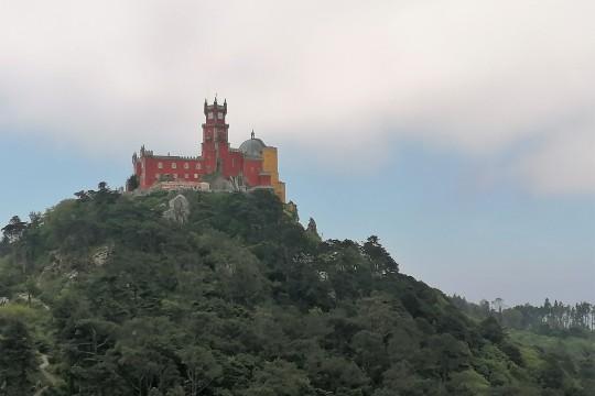 Sintra, fot. A. Głowacz.jpg