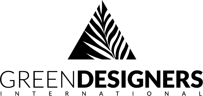 Logo GreenDesigners