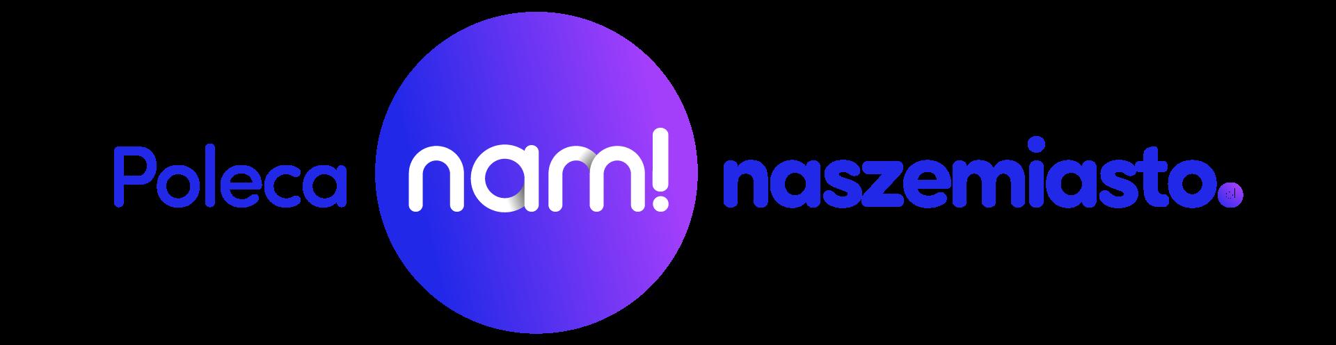 Logo Warszawa NaszeMiasto