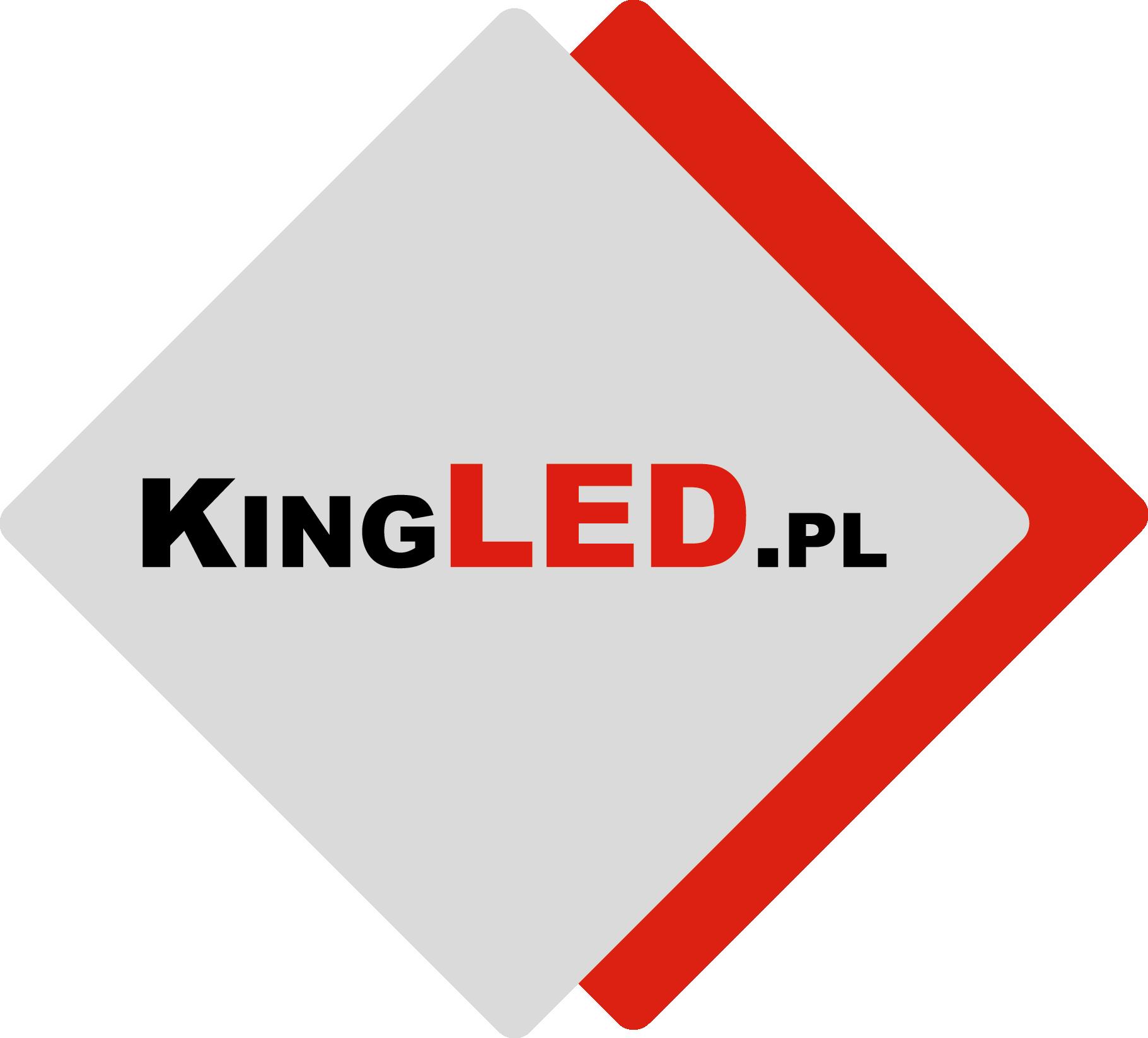 logo KingLED
