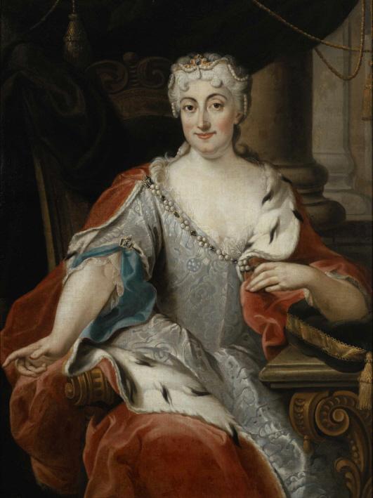 44_maria klementyna sobieska pier leone ghezzi 1735.jpg