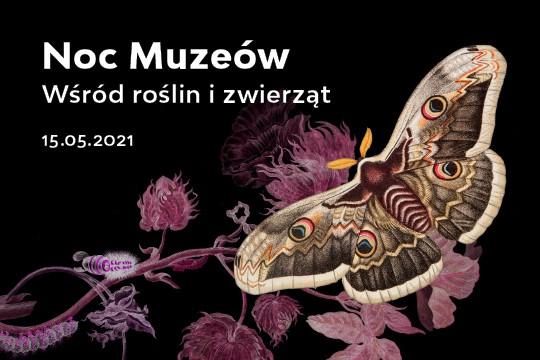 R-i-z-Noc muzeów-2021.jpg