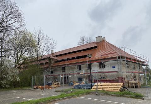 remont-slodowni-kwiecien-maj-2021-fot-w-baginski.jpg