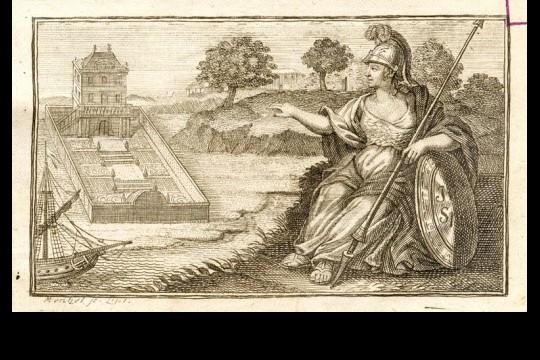 Z dziejów ilustracji naukowej w osiemnastowiecznym Gdańsku: Johann Philipp Breyne, Jacob Theodor Klein i ich egzotyczne rośliny