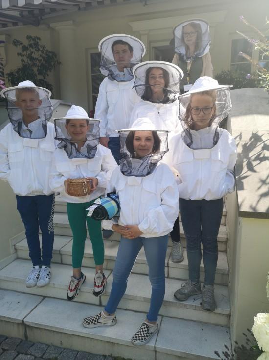 półkolonie, pszczoły, pasieka.jpg