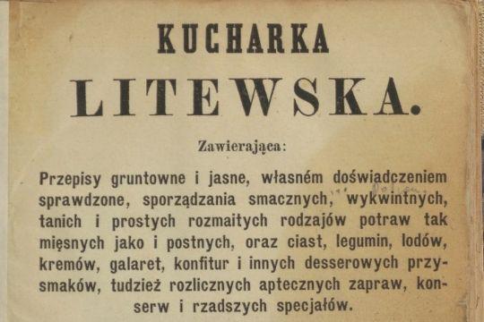 Kucharka litewska.jpg