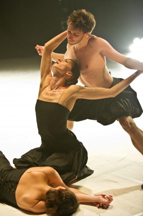 taniec, balet.jpg