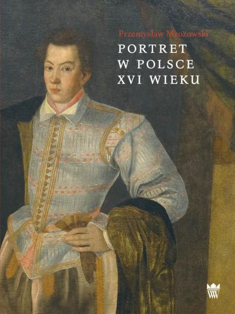 Portret XVI wiek_okladka_S.jpg