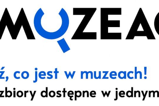 logo wmuzeach białe tło.png
