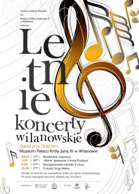 Letnie koncerty wilanowskie 2021.jpg