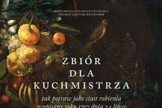 Monumenta_Zbior_dla_Kuchmistrza_okladka_królewskie menu.jpg