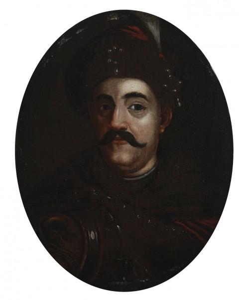 Jan III.jpg
